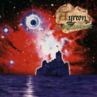 Ayreon - The Final Experiment (2CD)