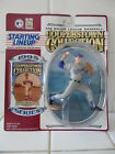 Starting LineUp Collectible Figurine ~<>~ DON DRYSDALE 1995 Cooperstown Baseball
