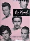 One Direction Fragrance Our Moment 1 FL OZ