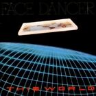 FACE DANCER - THIS WORLD  CD NEW+