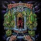 ADRENALINE 101 - DEMONS IN THE CLOSET  CD  ROCK & POP  NEW+