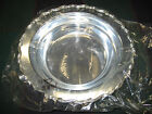 Vintage - Oneida Silverplate Chafing Dish --- NEW