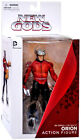 DC Comics NEW GODS The New 52 Orion 7in Action Figure DC Collectibles