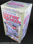 16 Box CASE 2012 Topps GYPSY QUEEN Baseball Retail Factory Sealed; 8 packs 6ct