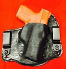IWB Kydex And Horshide Holster SW MP Compact Right Hand Draw