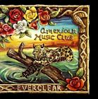 Everclear: American Music Club (CD, Oct-1991, Alias Records)