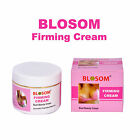 BLOSOM Breast Firming and Enhancement - BUST Beuty Cream made in INDIA  !!!