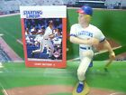 1988  CORY SNYDER - Starting Lineup - SLU - Loose With Card - CLEVELAND INDIANS