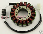 For 1999 2000 2001 2002 YAMAHA YZF R6 Magneto Stator Generator Charging Coil