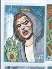 2014 Breygent Witchblade Trading Cards 17