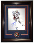 Rick Nash Cards, Rookie Cards and Autographed Memorabilia Guide 60