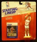 1988  JOHN PAXSON - Starting Lineup - SLU - Sports Figurine - Chicago Bulls