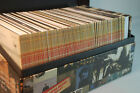Glenn Gould Original Jacket Collection  open never played  BOXED SET rare 80 CDs