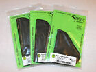 Sticky Holster Inc For Glock 17 20 21 22 31 34 35 37 size LG 3
