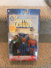 Justice League Unlimited 3 Pack Green Lantern Martian Manhunter Orion