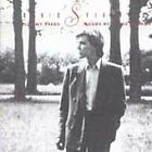 David Sylvian, Brilliant Trees & Words With the Shaman Audio CD