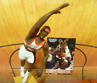 1995  CLIFF ROBINSON - Starting Lineup - Figure & Card - PORTLAND TRAILBLAZERS