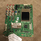 SAMSUNG BN96-08251B MAIN BOARD FOR LN46A530P1F