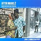 Various Artists -  AFTER HOURS 2  More  Northern Soul Masters