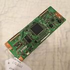LG 6871L-1251A T-CON BOARD FOR OLEVIA 242FHD-T11 AND OTHER MODELS