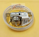2198202 Temp Control Thermostat for Whirlpool, Kenmore, More AP3037004  PS329884