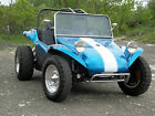 Volkswagen  Other Dune Buggy Beautiful 1965 Volkswagen Powered Dune Buggy