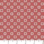 1 yard Alpine Getaway by Deborah Edwards from Northcott 100% cotton fabric