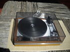 THORENS TD-160 TURNTABLE - EXCELENT CONDITION - GREAT SOUND