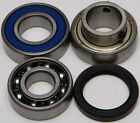 All Balls 14-1032 Snowmobile Chain Case Bearing & Seal Kit Yamaha SRX700 2000 -