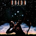 NEW Orion the Hunter (Audio CD)