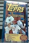 2002 Topps Baseball Series 2 Sealed Hobby Box J Mauer Rk or Autograph ?????