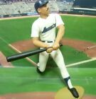 1997  DEREK BELL - Starting Lineup - SLU - Loose Figurine - Houston Astros