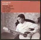 NEW Freight Train And Other North Carolina Folk Songs and Tunes (Audio CD)