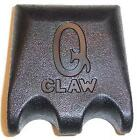 2 Cue Q Claw Portable Cue Holder Holds 2 Cues 7 color choices FREE US SHIP