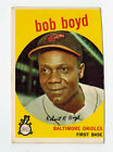 Top 10 Vintage Baseball Card Singles of 1959 18