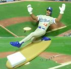 1997  RAUL MONDESI - Starting Lineup - SLU - Loose figure - Los Angeles  Dodgers
