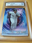 2014 Topps Baseball Power Players Details and Guide 14