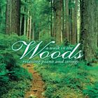 NEW A Walk in the Woods (Audio CD)