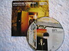 Groove Armada - Goodbye Country Hello Nightclu (2001 Used CD)
