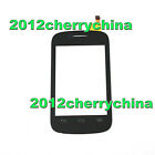 NEW Touch Screen Digitizer for Alcatel One Touch POP C1 OT-4015  4015N 4015D