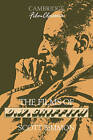 NEW The Films of D W Griffith Cambridge Film Classics by Scott Simmon
