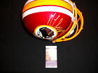 Robert Griffin III Rookie Cards and Autograph Memorabilia Guide 55