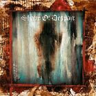 SHAPE OF DESPAIR - MONOTONY FIELDS  CD NEW+