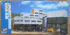 WALTHERS HO SCALE NEW RIVER MINING COMPANY BUILDING KIT--ITEM #933-3017