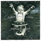 NEW Tomorrow's Child (Audio CD)