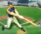 1994  JEFF BAGWELL - Starting Lineup - SLU - Loose - Figure - HOUSTON ASTROS