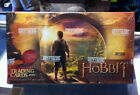 THE HOBBIT: AN UNEXPECTED JOURNEY Trading Cards 24 Pack Sealed Box Cryptozoic