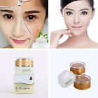 New Snail Whitening Extract Repair Anti-aging Wrinkle Moisturizing Face Cream