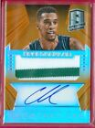2014-15 Panini Spectra Basketball Cards 14