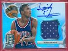 2014-15 Panini Spectra Basketball Cards 19